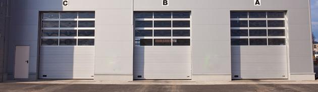 usi-garaj-industriale-t